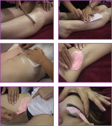 Body-waxing-strips-Body-waxing-strips-supplier